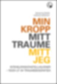 bok-Min-kropp-mitt-traume-mitt-jeg-300x4