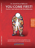 You come first!.jpg