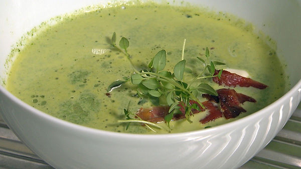 brennesle suppe foto NRK.jpg