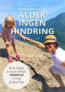 Alder_ingen_hindring_av_Mona_Møller.jpg