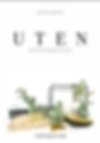 Forside UTEN.png