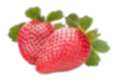 Fresh%20Strawberries_edited.png