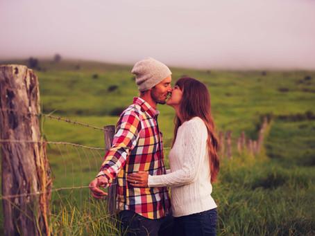 The path to consumer monogamy passes through deep customer understanding