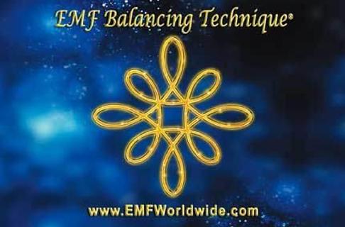 EMF.png