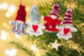 christmas-1046068_1920.jpg