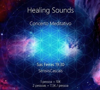 img healing sounds.jpg