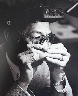 Fitz Wong Ken, founder.