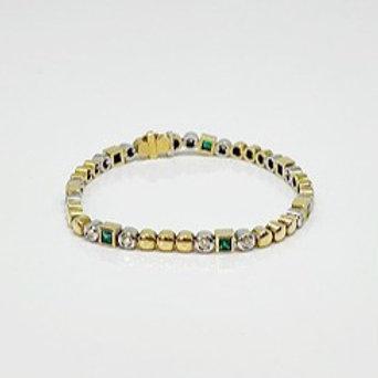 Lady's Bracelet