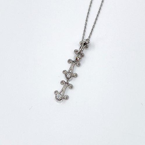 Lady's Necklace