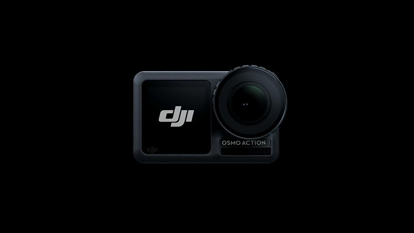 Site DJI.png