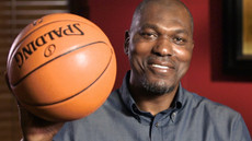 Basketball: A Love Stoty