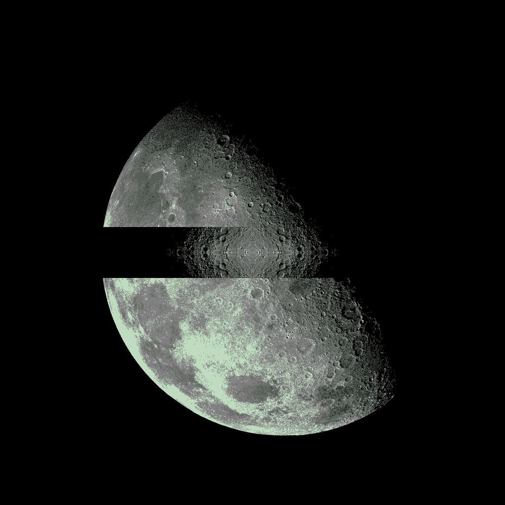 A-Borisov_Moon_CG_1021x1021_01.png