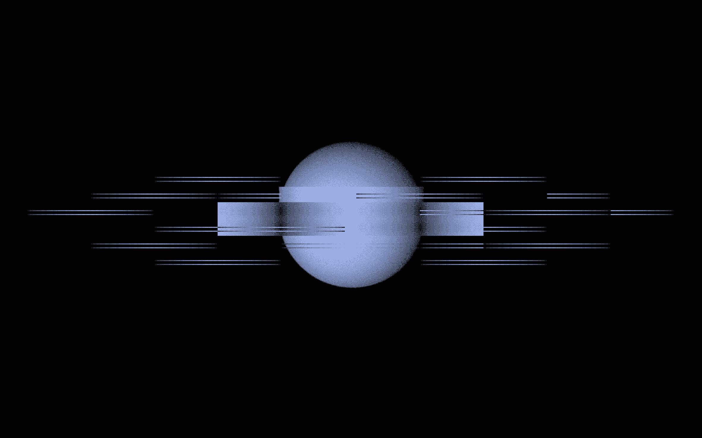 A-Borisov_Uranus_CG_2363x1474_01.png