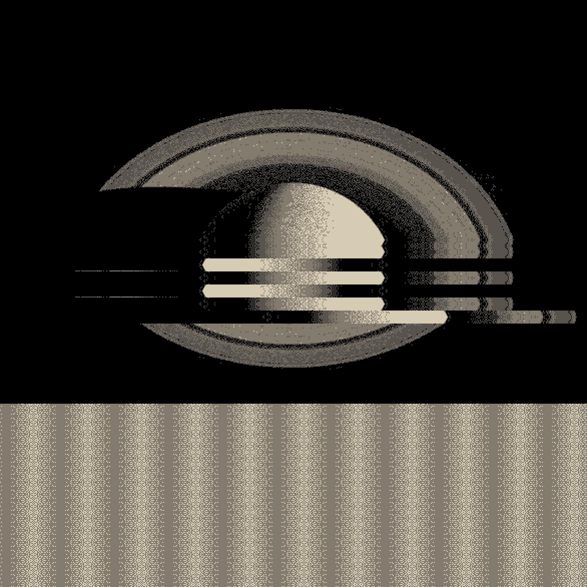 A-Borisov_Saturn_CG_1172x1172_01.png