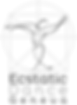 Ecstatic_Dance_Logo_Geneva_TR-2.png