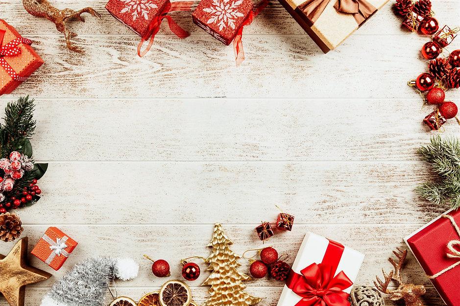 pexels-giftpunditscom-1303098_edited.jpg