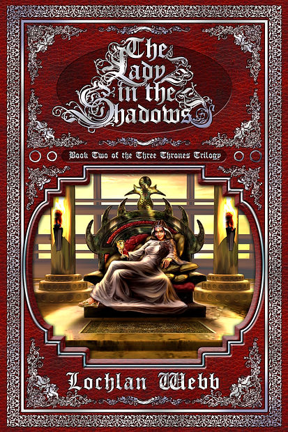 lady in the shadows cover for e book 6x9.jpg