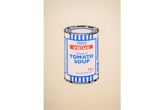 「Soup Can」.png