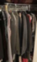 luvern closet pic 1.JPG