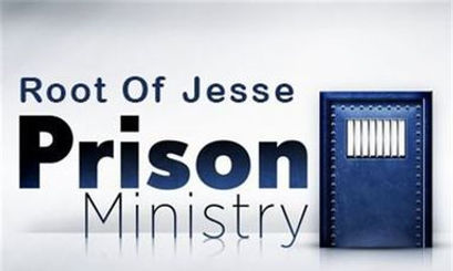 Prision Ministry1.jpg