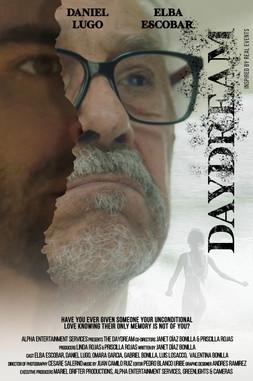 Daydream Short Film