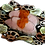 Thumbnail: <砂糖不使用>長野産ふじりんご濃縮ピューレ お徳用470g瓶