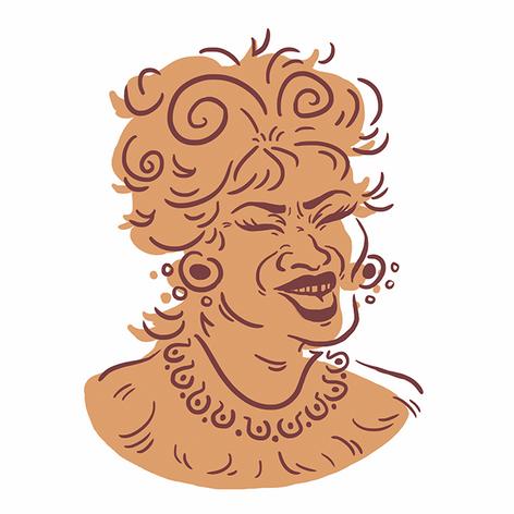 Celia: La Reina de Tumbao