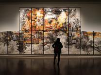 Hvordan tiltrækker du et yngre publikum til dit museum?