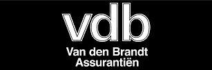 201225 logo vdBrandt.jpg