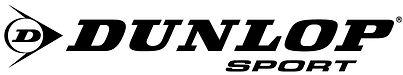 10 Dunlop sport.jpg