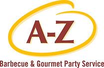 B1 A-Z logo.jpg