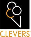 logoClevers_blok2018.jpg