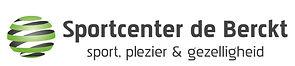 7 Sportcenter de Berckt.jpg