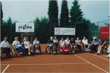 rolstoel tennis.jpg