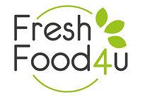 5 Fresh food.JPG