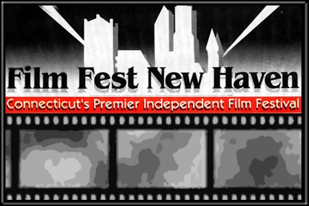 Film Fest New Haven