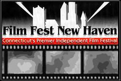 Film Fest New Haven