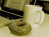 Francesca Rizzo 9-11 Coffee Donut.jpg