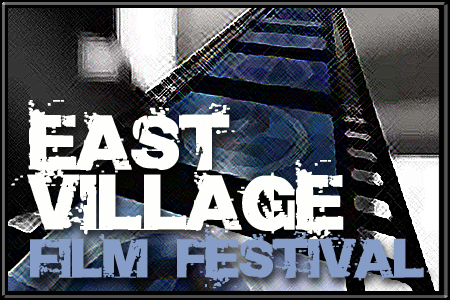 East Village Film Festival