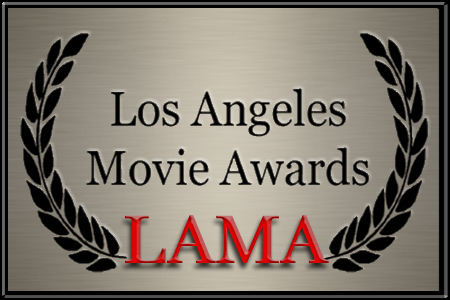 Los Angeles Movie Awards.jpg
