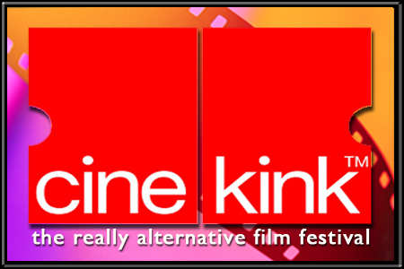 Cinekink Film Festival