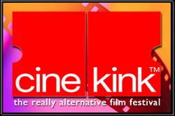 Cinekink Film Festival