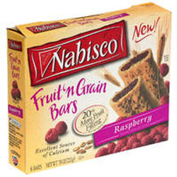 nabisco-fruitn-grain-bars-59070.jpg