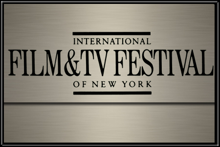International Film&TV Festival of NY