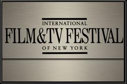 International Film&TV Festival of NY