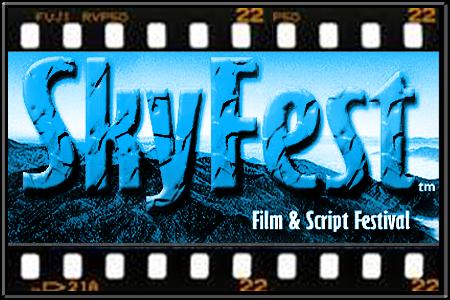 Skyfest Film & Script Festival