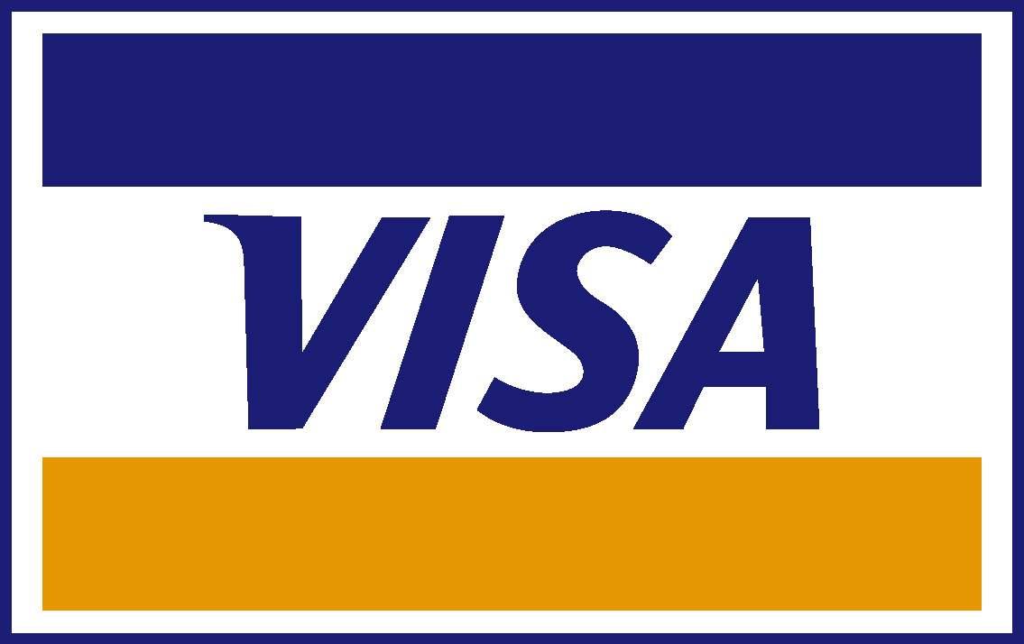 logo-visa.jpg