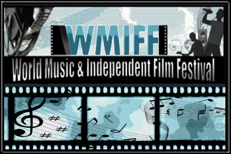 WMIFF Festival.jpg