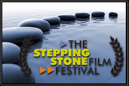 Stepping Stone Film Festival