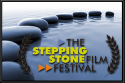 Stepping Stone Film Festival